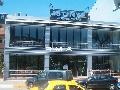 İstinye;Cafe-Restorant