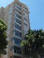 Ba�dat Caddesi;Apartman