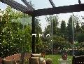 �ekmek�y;Villa-Site