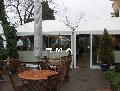 Caddebostan;Cafe-Restorant