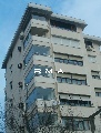 Bağdat Caddesi;Apartman