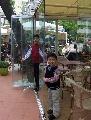 Bağdat Caddesi;Cafe-Pastahane