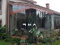 Ömerli;Villa-Site