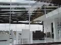 Çekmeköy;Site-Teras