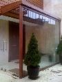 Beykoz;Villa-Site