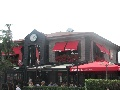 Etiler;Cafe-Restorant