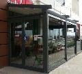 Kurtköy;Cafe-Restorant