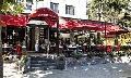 Suadiye-Cafe Restorant