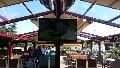 Bostancı;Cafe-Restorant