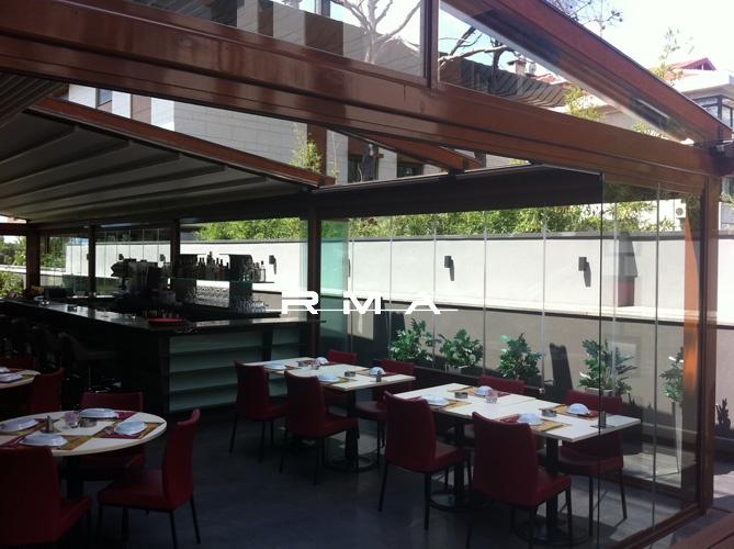 Suadiye;Cafe-Restorant