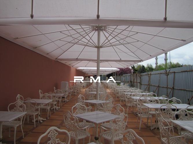 SultanAhmet;Cafe-Restorant