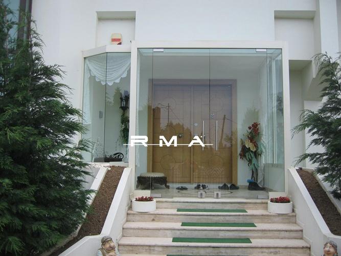 Tuzla;Villa