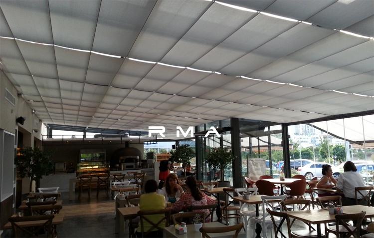 Ataşehir-Cafe-Restorant